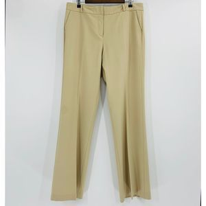 New York & Company Wide Leg Tall Trouser Pants